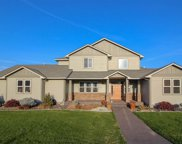 1806 Sequoia Avenue, Richland image