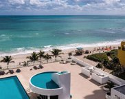 16425 Collins Ave Unit #1215, Sunny Isles Beach image