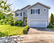 20326 49th Ave E, Spanaway image