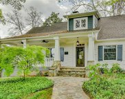 222  Tranquil Avenue, Charlotte image