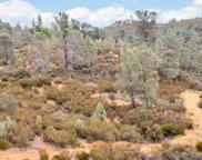 0  Estates Drive, El Dorado Hills image
