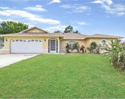 222 SE 47th ST, Cape Coral image