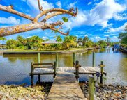 3179 Lakeview Dr, Naples image