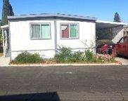 12700     Elliott Avenue   413, El Monte image
