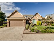 1440 VILLAGE  DR, Creswell image