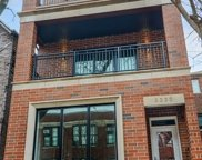 3330 North Clifton Avenue Unit 3, Chicago image