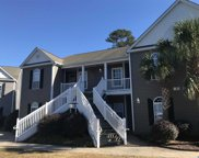 1145 Peace Pipe Place Unit 202, Myrtle Beach image