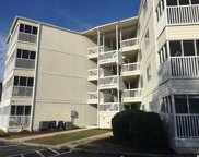 4350 Intercoastal Dr. Unit 1305, Little River image