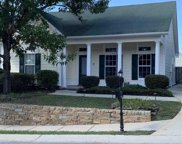 4693 Clubview Dr, Bessemer image