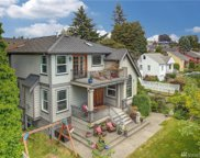 3426 NW 56th St, Seattle image