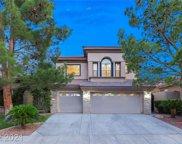 10755 Hobbiton Avenue, Las Vegas image