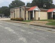 7908 Marshall Avenue Unit A, Newport News Midtown East image