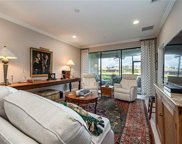 9433 Benvenuto Ct Unit 5-102, Naples image