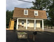 286 Wilmington Pike, Chadds Ford image