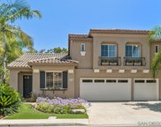 5297 Pacific Grove, Carmel Valley image