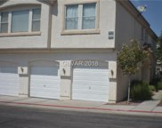 2588 LAZY SADDLE Drive, Henderson image