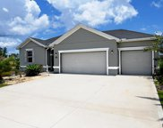 102 South Starling Dr, Palm Coast image