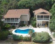 7 Cassina E Lane, Hilton Head Island image