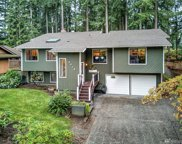 2516 147th Place SE, Mill Creek image