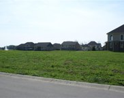 14355 Gainesway  Circle, Fishers image