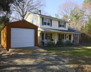 1740 Old Hilton Road, Chapin image