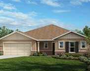 2145 Carriage Pointe Loop, Apopka image