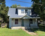 307 East Parker, Chaffee image