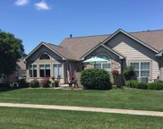 1040 Laurelwood  Lane, Greenwood image