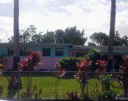 1140 Ne 161st Ter, North Miami Beach image