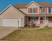 423 Shepherds Way, Osceola image