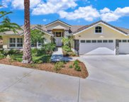 1880  Crystal View Circle, Newbury Park image