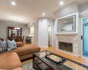 5423 Spanish Oak Lane Unit #G, Oak Park image