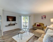 1537 LINCOLN WAY Unit #104, McLean image
