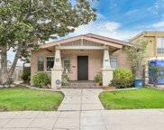 4166-4170 Oregon St., North Park image