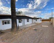 331 E 35th, Tucson image