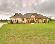 108 Red Oak Road, Goldsby image