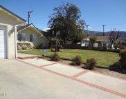 215     Blanchard Avenue, Santa Paula image