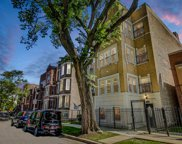 1435 North Rockwell Street Unit 3, Chicago image