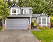 35344 10th Place SW, Federal Way image