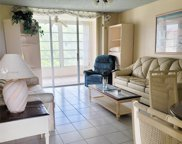 3070 Nw 48 Ter Unit #411, Lauderdale Lakes image