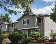 1526 192nd St SE Unit H4, Bothell image