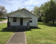 1001 Drive D, Knoxville image