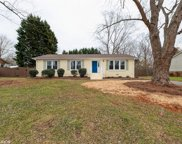 5129 Yukon Road, Walkertown image