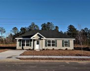 1805 Heirloom Dr., Conway image
