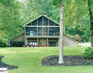 124 Lake Bowen Drive, Inman image