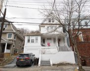 84-35 85 Ave, Woodhaven image
