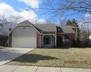 5802 Lakefield  Drive, Indianapolis image