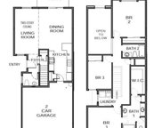 18777 N 43rd Avenue Unit #28, Glendale image