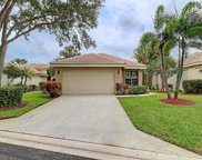4880 Sherwood Forest Drive, Delray Beach image
