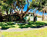1214 Gema Place, Winter Springs image